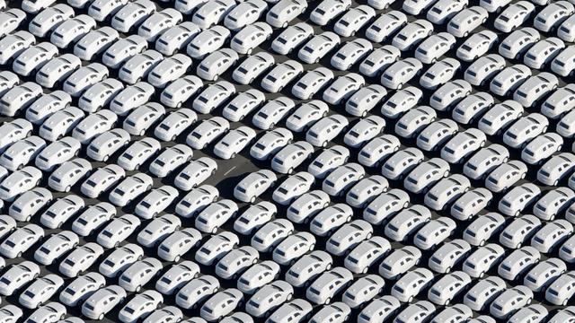 'Volkswagen biedt autobezitters in VS cadeaubon aan'