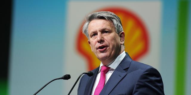 Milieudefensie wil hoger beroep Shell in klimaatzaak voorkomen