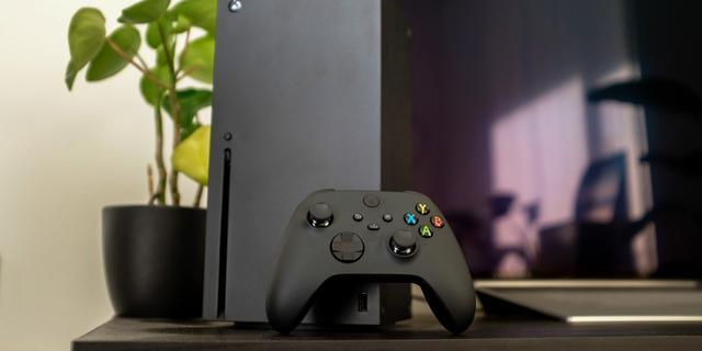 Microsoft zegt nooit iets te hebben verdiend aan verkoop Xbox-spelcomputers
