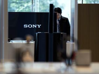 Sony verwijderde Linux-optie in 2010 van PlayStation 3