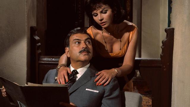 James Bond-actrice Nadja Regin (87) overleden