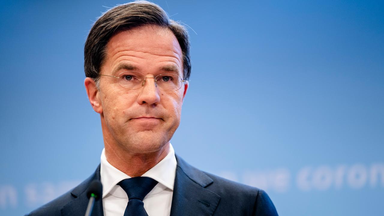 Rutte en De Jonge willen dinsdag versoepelingen melden, maar ruimte is beperkt - NU.nl