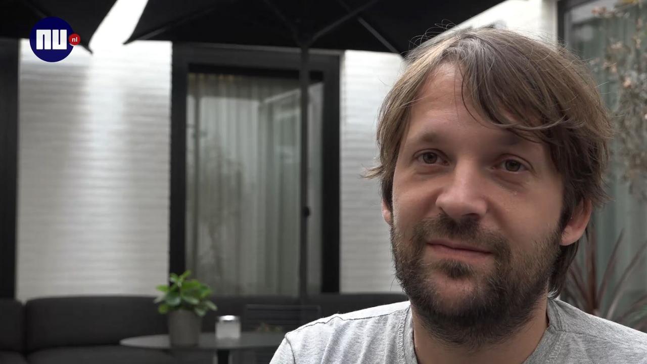 Topkok René Redzepi geeft advies aan thuiskoks