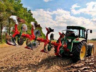 Milieudefensie verklaart landbouw in Nederland 'totaal failliet'