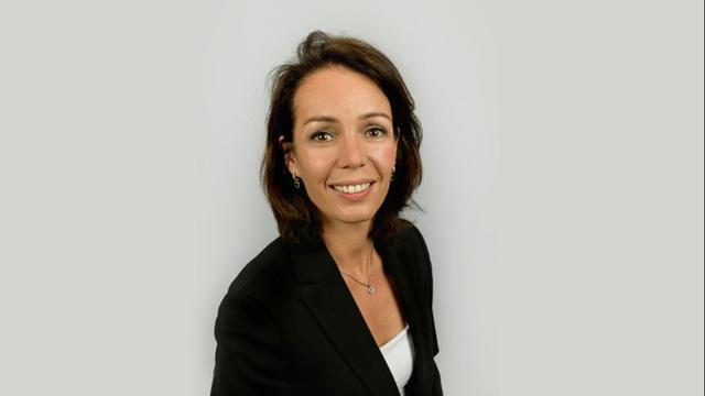 Ajax vindt in Susan Lenderink opvolger voor financieel directeur Slop