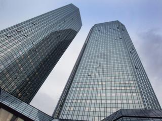 Hoogste toren moet 143 meter worden