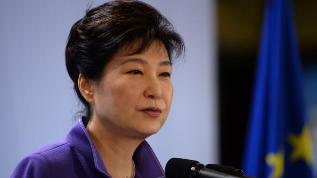 China en Rusland noemen raketafweersysteem door Zuid-Korea gevaarlijk