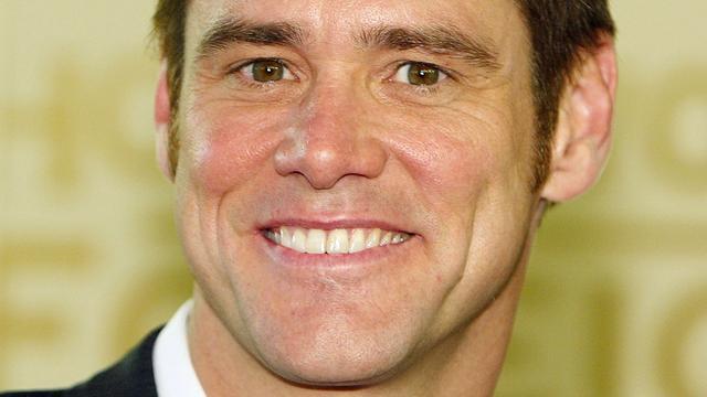 Jim Carrey vraagt rechter beschuldigingen ex-schoonmoeder te verwerpen