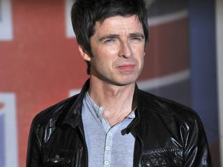 Voormalig Oasis-zanger in april in AFAS Live