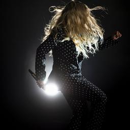 Nieuwe muziek op vrijdag: Madonna, Beyoncé en Glennis Grace