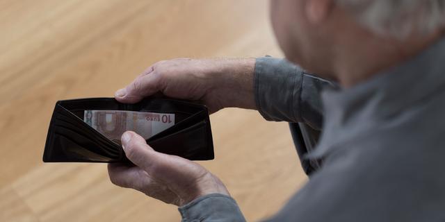 Zweden begint in 2019 met testen van nationale digitale munt