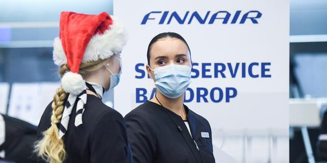 Finland strikt 5.300 buitenlandse techneuten met gratis verblijf en paspoort
