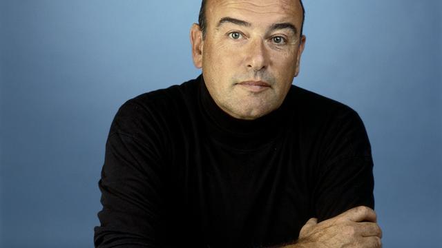 Peter de Bie spreekt over karaktermoord door AVROTROS inzake Nieuwsshow