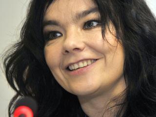 Zangeres spreekt beschuldigingen uit aan adres van Deense regisseur