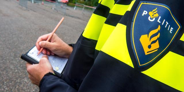 Hoge Raad benadrukt dat politie niet etnisch mag profileren in het verkeer