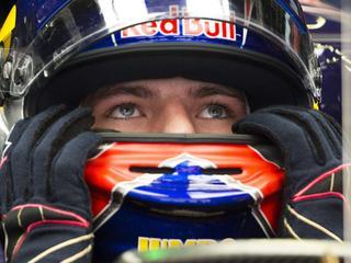 'Coureurs van Toro Rosso presteren beter dan die van Red Bull Racing'