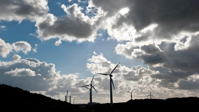 'Nederland slechter in tegengaan klimaatverandering dan andere EU-landen'