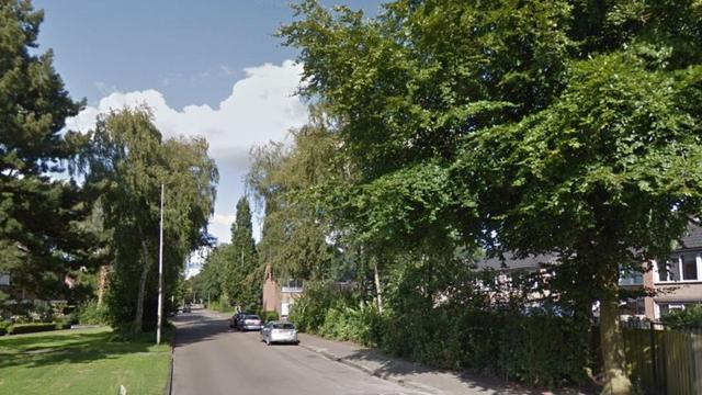 Personen zwaargewond door incident met gevaarlijke stof bij Etten-Leur