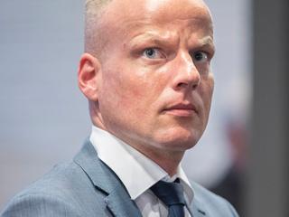 Oud-Statenlid drukte ruim 180.000 euro achterover