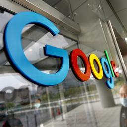 Toezichthouders dreigen met boetes als Google zijn werkwijze niet aanpast