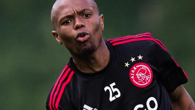 Serero en Boilesen missen trainingskamp Ajax in De Lutte