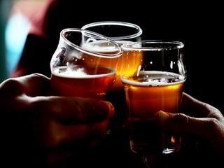 Het is het achtste jaar op rij dat deze biercategorie de grootste groei laat zien
