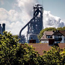 Europese Klimaatwet bindend na goedkeuring door parlement