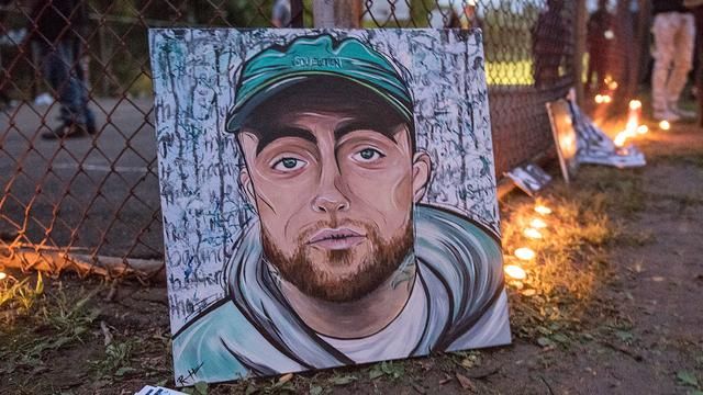 Documentaire over leven van overleden rapper Mac Miller in de maak