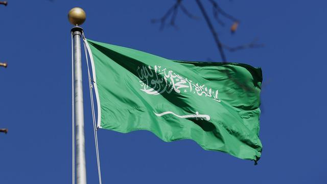 530f1225223fc4 Saudische politie arresteert vrouw na verschijnen video van vrouw in minirok