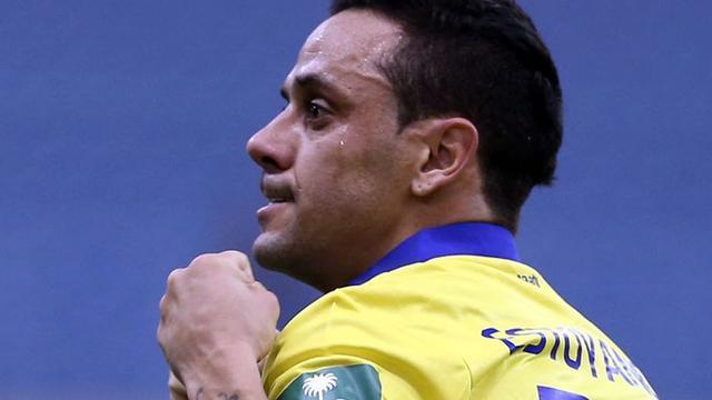 Al-Nassr houdt helft van loon Estoyanoff in na slaan tegenstander
