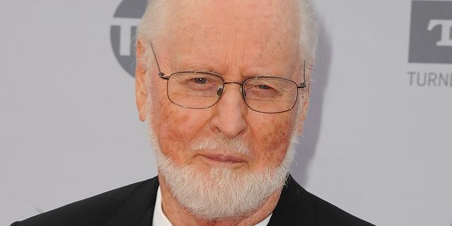 John Williams componeert muziek Indiana Jones 5