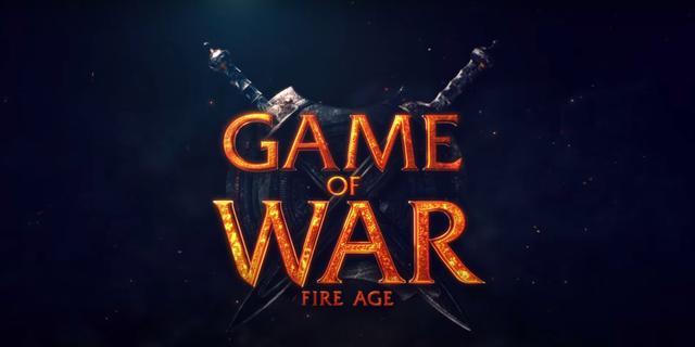 Manager Game of War opgepakt na vermeende bedrijfsspionage