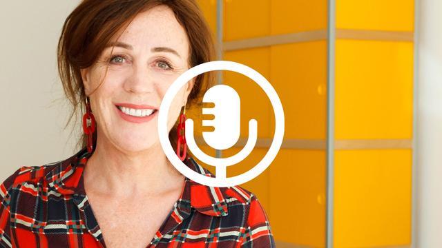 Désirée van Boxtel over haar investeringen en vrouwen aan de top