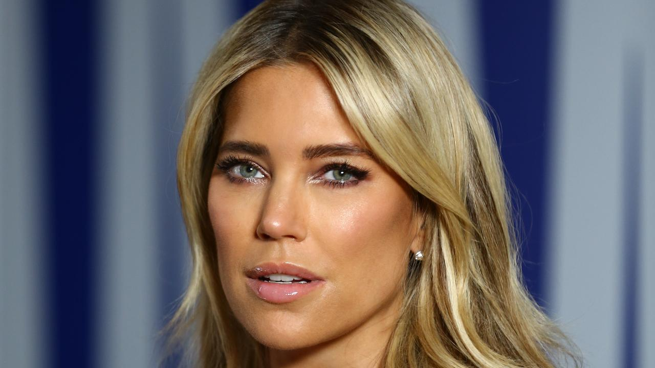 Sylvie Meis Bans Cell Phones During Marriage Teller Report