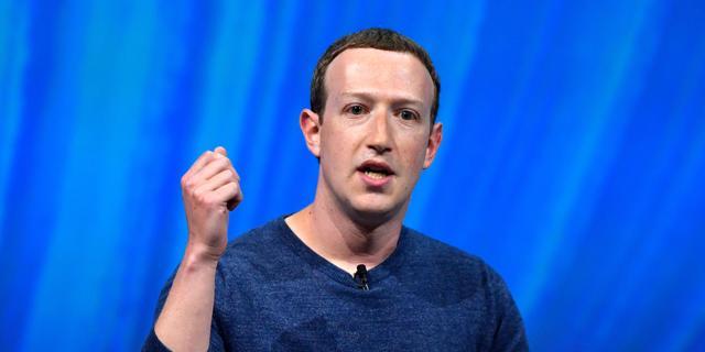 Facebook vraagt rechter om zaak over machtsmisbruik te seponeren