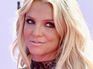 Aerosmith en Gwen Stefani ook op lijstje zangeres