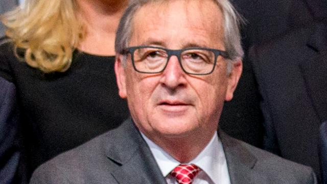 Wat u moet weten over het EU-voorzitterschap van Nederland