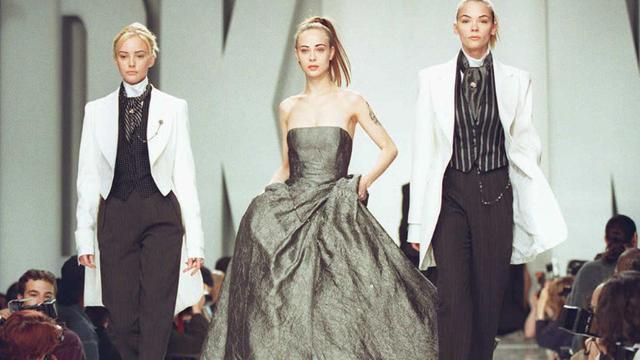 Breda krijgt Fashion Weekend met twee dagen lang modeshows