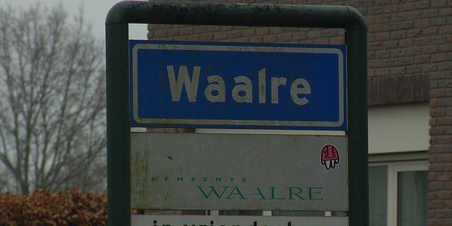 Volksuniversiteit Waalre hoopt in oktober weer te starten met cursussen
