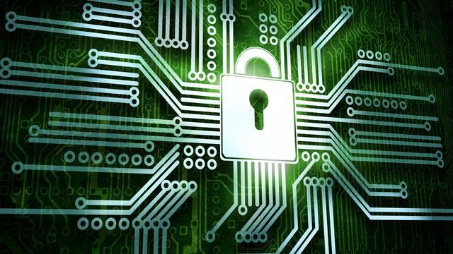 'Overheid VS ziet minder encryptie bij aftappen communicatie'