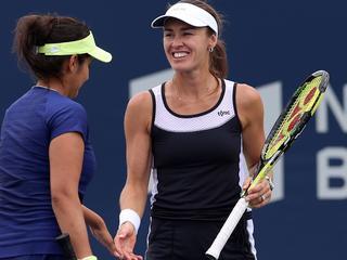 Zwitserse kan palmares op US Open uitbreiden met twee Grand Slam-titels