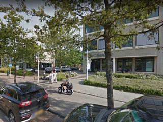 Afgelopen weken vaker handgranaten gevonden in Amsterdam