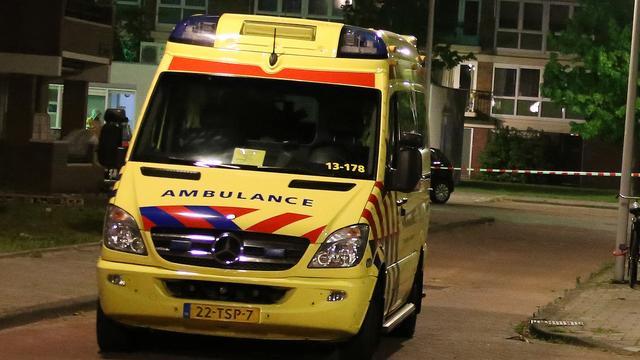 Weer wielrenner overleden na aanrijding in Zeeuwse Hulst