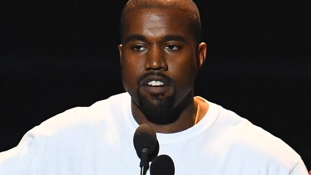 Kanye West rapt over bipolariteit als superkracht