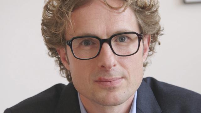 NCTV richt team op voor beveiliging na dood advocaat Derk Wiersum