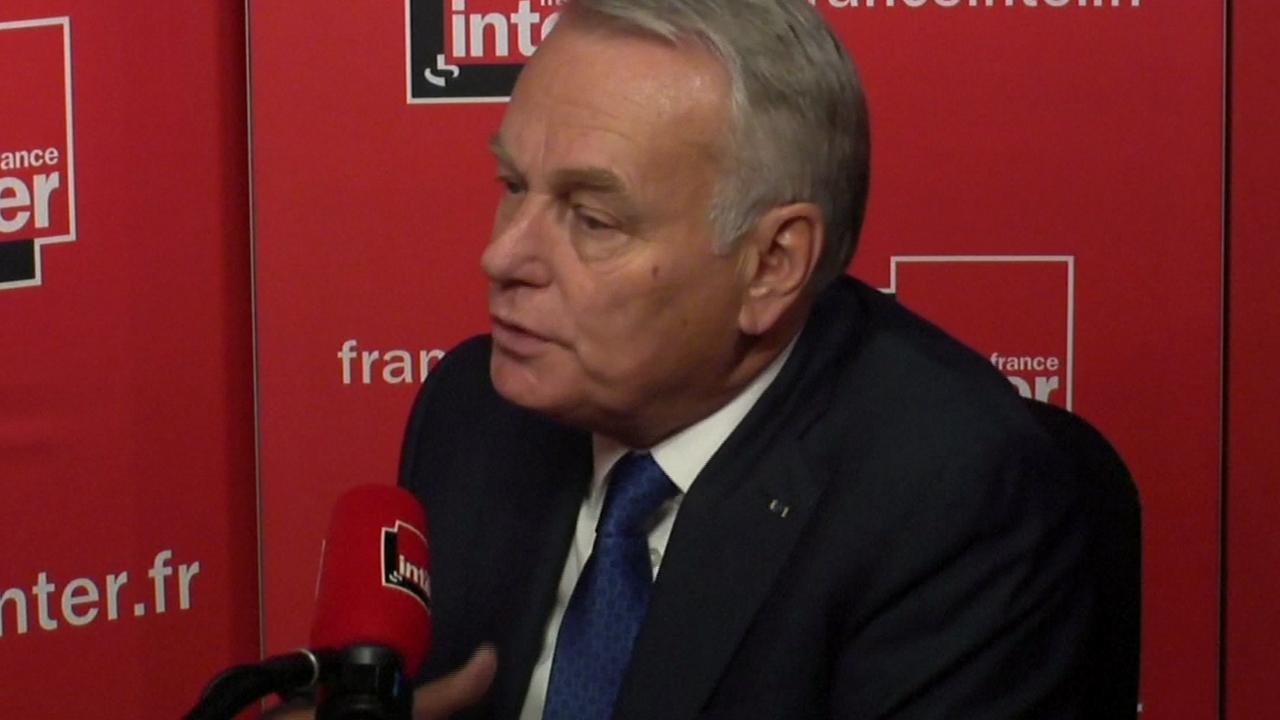 Frankrijk schakelt Internationaal Strafhof in voor onderzoek Aleppo