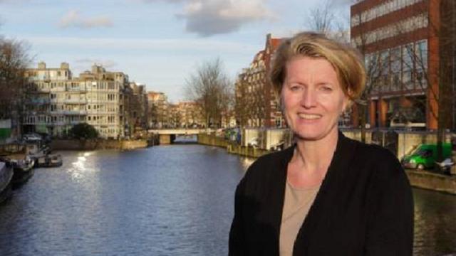 Diana Starmans wordt interim-gemeentesecretaris Groningen