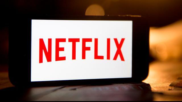 Netflix ziet aantal abonnees groeien naar 149 miljoen