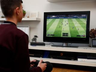 Voetbalgame FIFA 22 verschijnt op 1 oktober