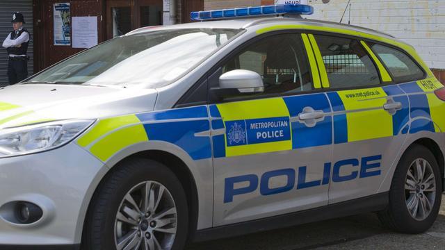 Britse parlementariërs met moslimachtergrond ontvangen verdacht pakketje